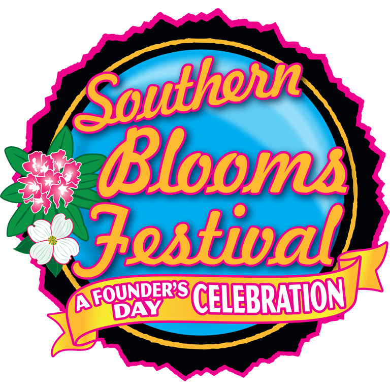 Southern Blooms Festival