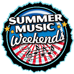 Summer Music Weekends