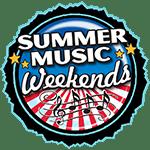 Summer Music Weekends
